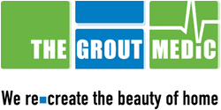 The Grout Medic The Grout Medic Franchise