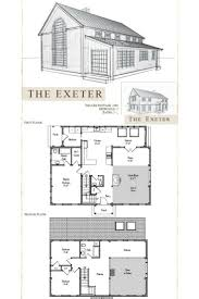 65 best house plans images on pinterest architecture small
