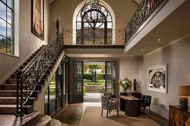 trend alert steel and metal windows sa décor u0026 design blog