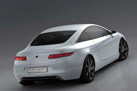 opel laguna renault laguna coupe concept wallpapers widescreen desktop