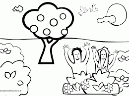 91 bible coloring pages toddlers free coloring pages
