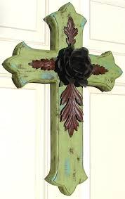rustic crosses 119 best rustic crosses images on wood crosses wooden