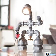 amazing creative cool lamps lightning devices designs pics images