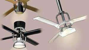 flush mount outdoor ceiling fan ceiling fans 36 inch flush mount ceiling fans inch flush mount
