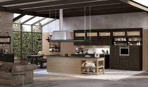 jamie at home kitchen design jamie oliver s kitchen be your own chef