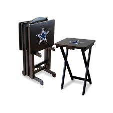 dallas cowboys bedroom set 50 images best shape