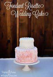 239 best all things weddings images on pinterest beautiful cakes