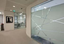 glass walls glass walls frameless glass partitioning glass walls frameless