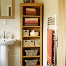 15 amazing ideas for shelves in bathroom welcome at home