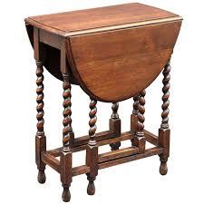 antique drop leaf gate leg table english drop leaf gate leg table from a unique collection of