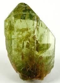 african green opal peridot wikipedia