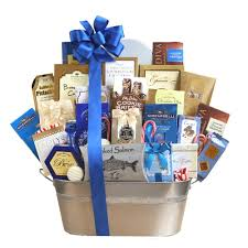 hanukkah gift baskets hanukkah gift baskets hanukkah fruit baskets and kosher gifts