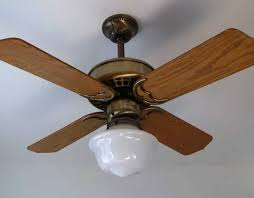 Pergola Ceiling Fan Ceiling Inviting Outdoor Ceiling Fan For Pergola Satisfying