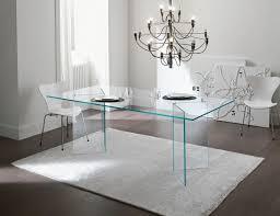 Luxury  Designer Italian Furniture Nella Vetrina - Italian sofa designs photos