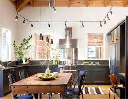 how to update track lighting bathroom track lighting ideas for kitchen how to update old updating