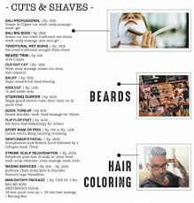 bali barber bali barber