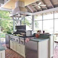 outdoor kitchen ideas on a budget backyard kitchen ideas outdoor kitchen cooking small outdoor kitchen