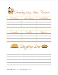 thanksgiving menu planning thanksgiving menu planning images reverse search