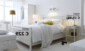 chambre avec 77 déco chambre parentale ikea 77 montreuil chambre parentale