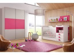 chambre evolutive bébé lit evolutif bebe fille ouistitipop
