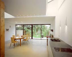 extension kitchen ideas rollscourt avenue kitchen ambo architects