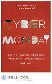 103 best black friday cyber monday images on pinterest cyber