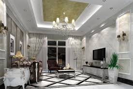 home design drawing ceiling home designs decoration ceiling design ideas in japanese