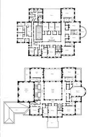 the breakers floor plan gilded age mansions floor plans google search house pinterest