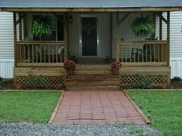 house porch designs front porch plans for a single level house