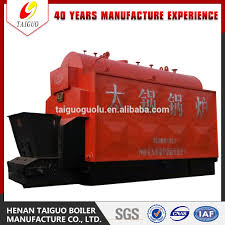 biomass paddy rice husk fired steam boiler companies buy rice