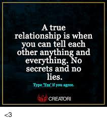 No Lie Meme - 25 best memes about no lie no lie memes