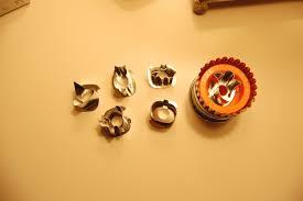 halloween cookie cutters cookies for halloween