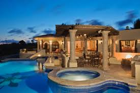 vacation homes travel trends 2014 the rise of the luxury vacation rental