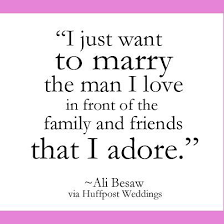 wedding quotes groom to 20 special wedding quotes and greetings inspire leads