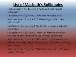 themes of macbeth act 2 scene 1 analysis of macbeth 2 term paper writing service ddpapercsdz dedup info