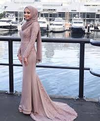 best 25 hijab dress ideas on pinterest muslim dress kebaya