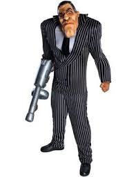 Halloween Costume Gangster 21 Halloween Ho Images Costumes Gangsters