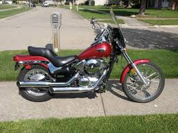 kawasaki vulcan in michigan for sale used motorcycles on