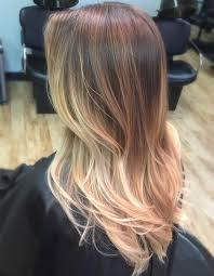 hambre hairstyles spring brown white blonde ombre hairstyles ideas 2018 hairstyles lodge