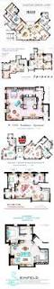 floor plan symbols symbols pinterest symbols small house