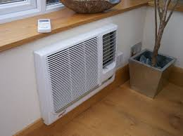 Comfort Maker Ac 2017 Ac Unit Cost Central Air Conditioner Installation Price