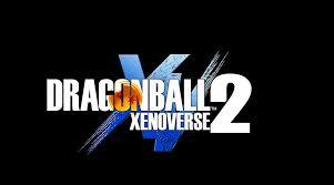 xenoverse 2 black friday digital copy amazon prime critic game