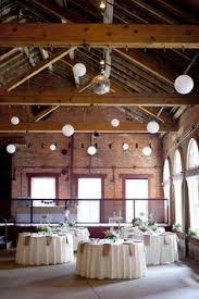 wedding venues in columbus ohio wedding reception at columbus ohio wedding venue northpointe