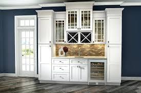 jsi wheaton kitchen cabinets jsi sturbridge kitchen cabinets formaldehyde cabinetry wheaton
