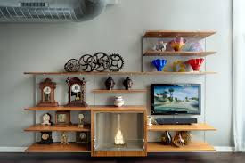 best home decor stores columbus ohio home design image marvelous