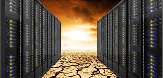 data center servers 3 easy ways to cool data centers gcn