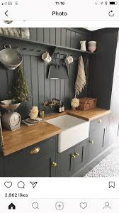 utility kitchen pinterest dustpan kitchens and woods