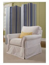 Single Chairs For Living Room Interior Inspiring Mgbs Home Furniture For Living Room Decoration