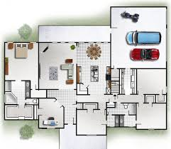 new home floor plans smalygo properties new home plans floor plans home builder