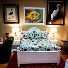 Bedroom Furniture Rental Beaufort Sc Furniture Rentals Inc